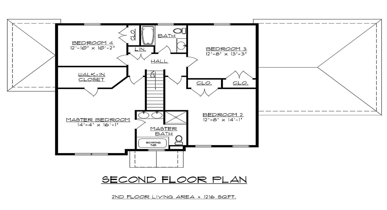 100 Rockwood Floor Plans Rockwoosignature Ultralite